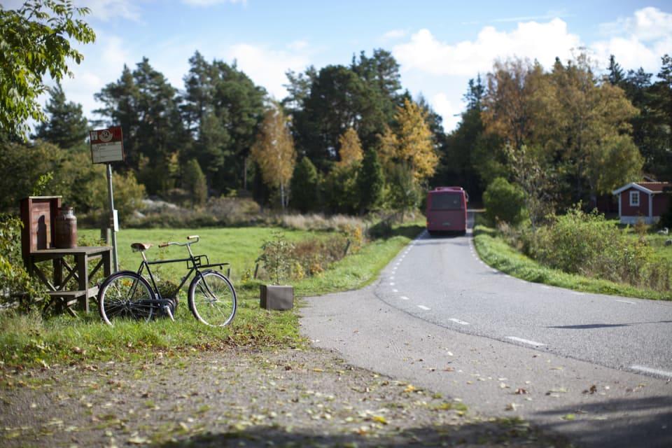 Stålhästen Cyklar & Tillbehör
